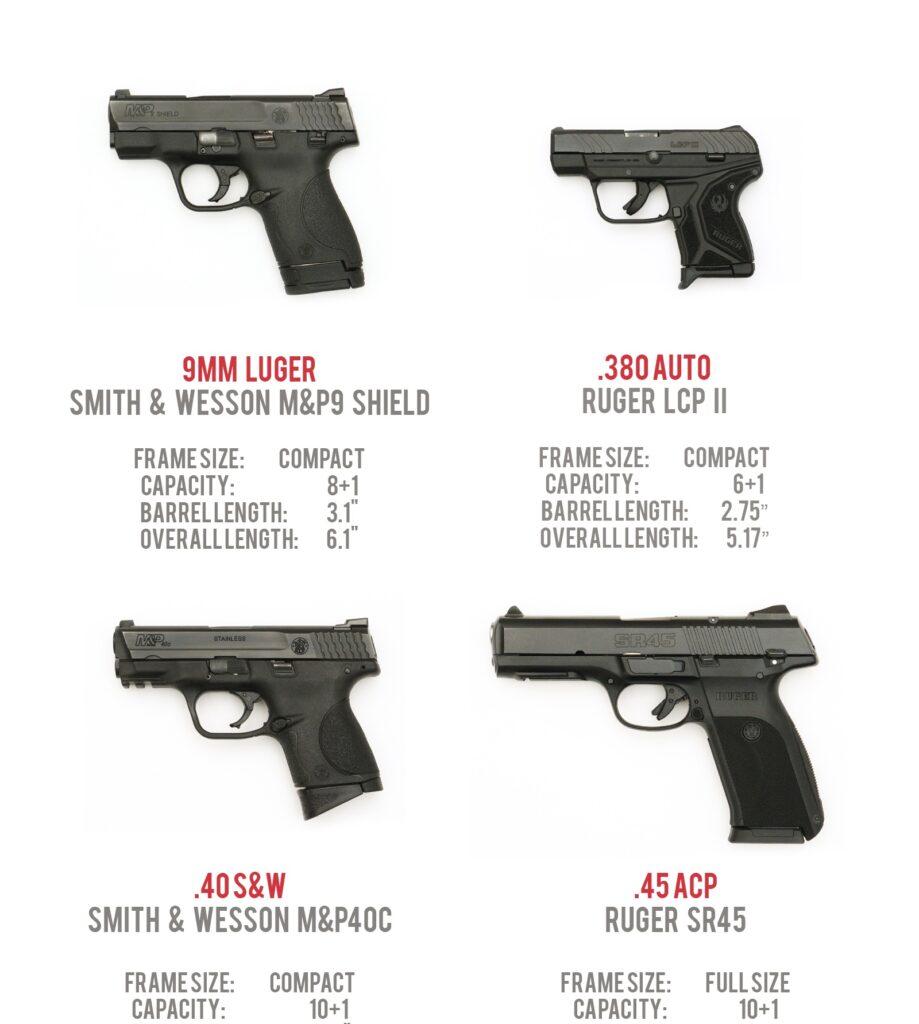 buy ammo online