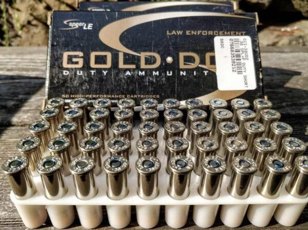 Buy Gold Dot Online