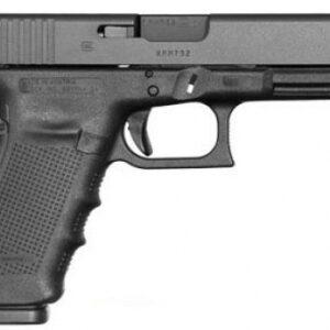 Glock21 Gen4 for sale