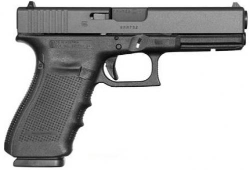 Buy Glock 21 Gen4