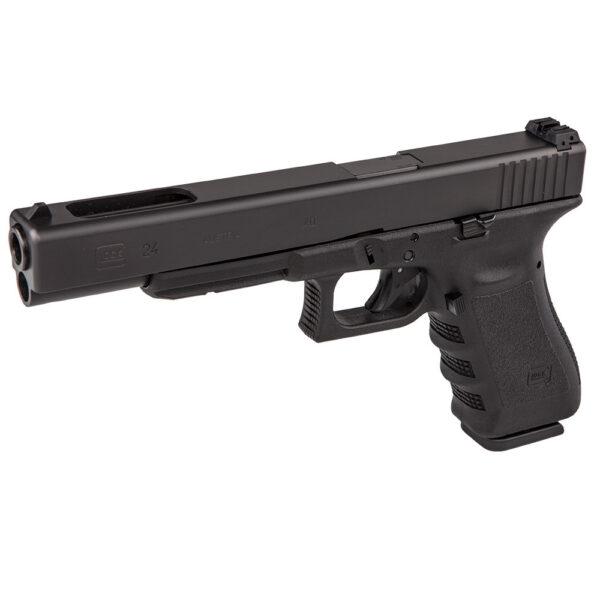 Glock 24 long slide