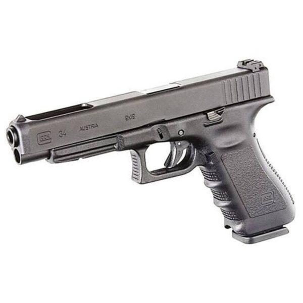 Buy Glock 34 Gen3