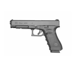 Buy Glock 35 Gen4